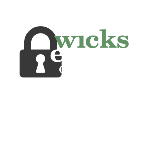 wicks emmett client portal icon
