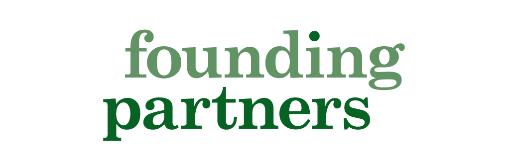 Meet the Founding Partners
