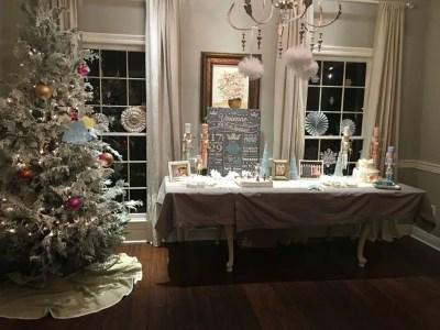 Wickstead's-Eat-Me-Customer's-Photos-of-a-Winter-Wonderland-Onderland-Birthday-with-Custom-Edible-Decorations
