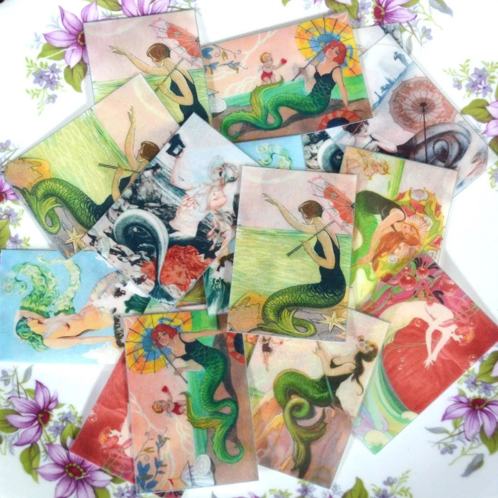 Wickstead's-Eat-Me-Edible-Sugar-Free-Vanilla-Wafer-Rice-Paper-Mermaids-Goddess-Rectangles-(2)