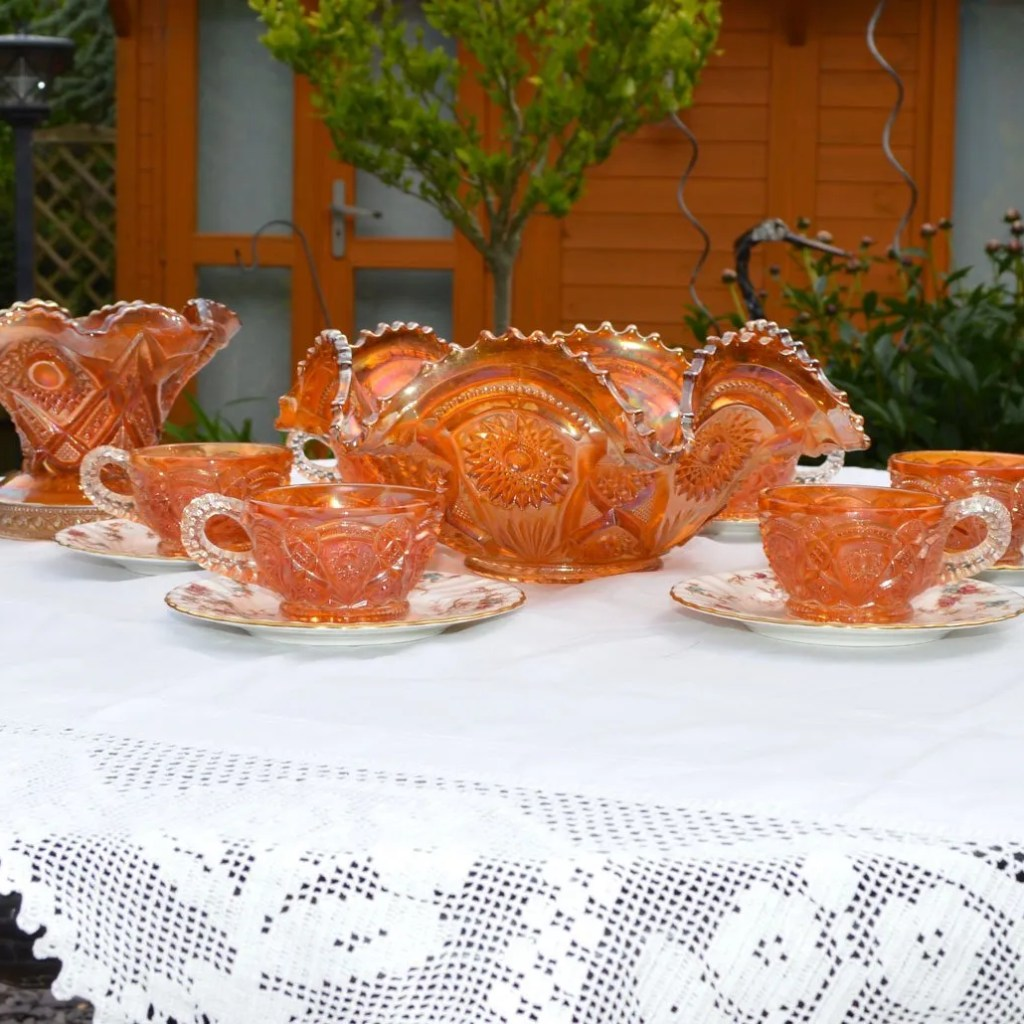 Wickstead's-Home-&-Living-Imperial-Hobster-Carnival-Glass-Punchbowl-(4)