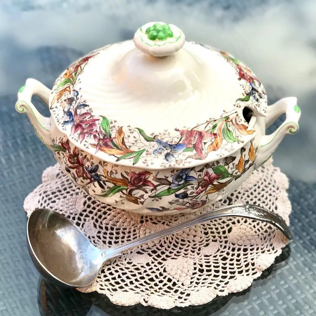 Home-&-Loving-Tableware-Bowls-RD-Tintern-Tureen-(7)-