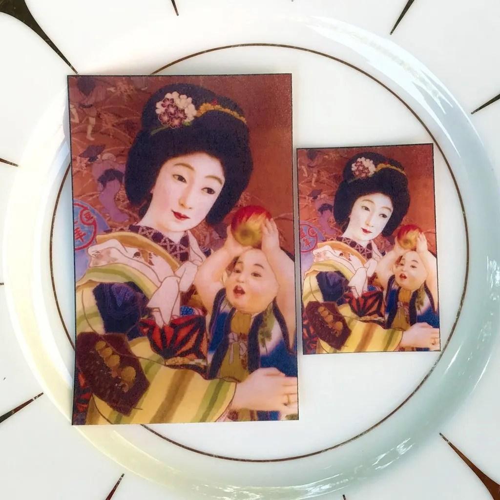 Wickstead's-Eat-Me-Edible-Vintage-Japanese-Geisha-Rectangles-(3)