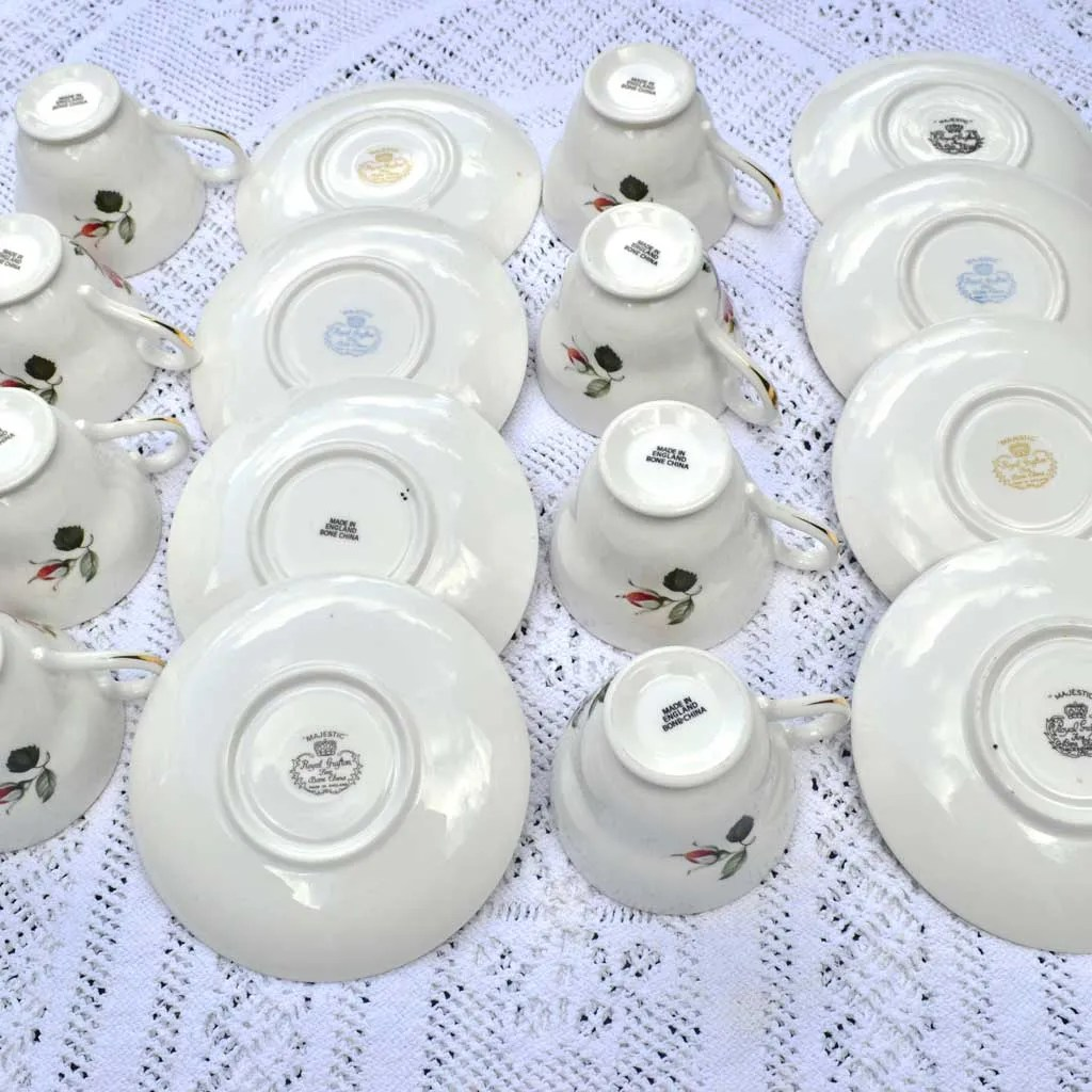 Wicksteads-Home-&-Living-Vintage-Cups-&-Saucers-Royal-Grafton-Wild-Briar-Rose-(8)