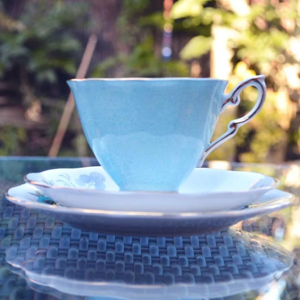 Wicksteads-Home-&-Living-Vintage-Teacups–Royal-Standard-Blue-Rose–(2)