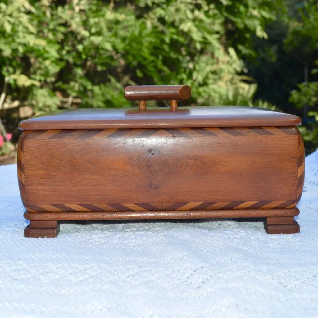 Wickstead's-Mr-Wickstead-Vintage-Teak-Box-(5)