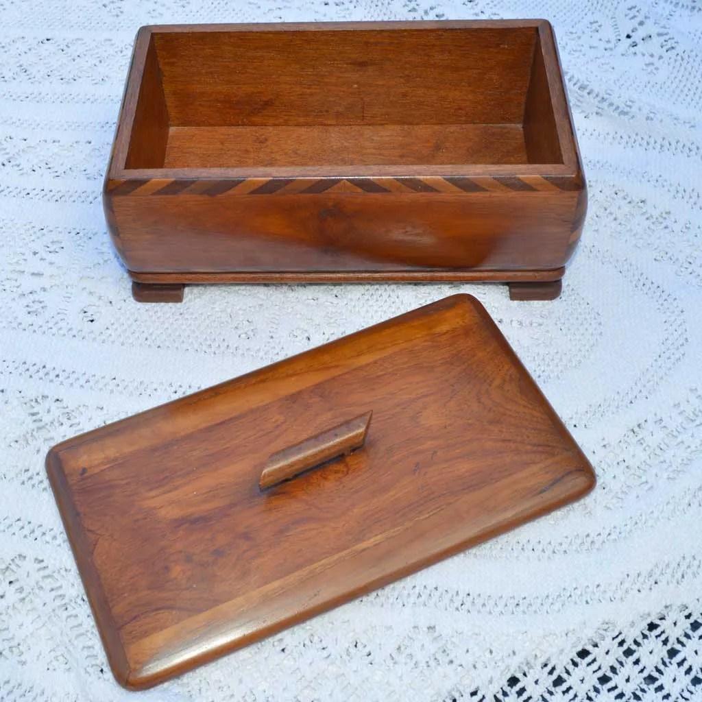Wickstead's-Mr-Wickstead-Vintage-Teak-Box-(6)