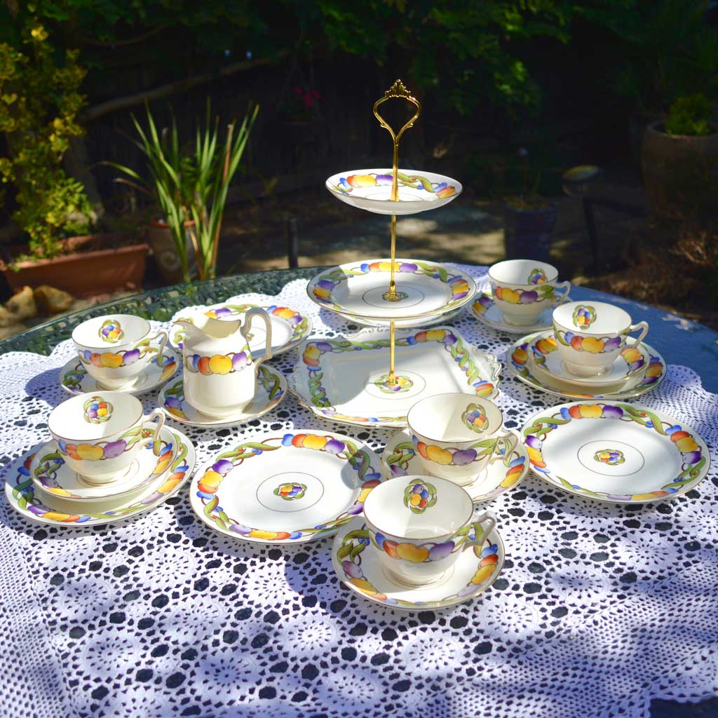 Wickstead's-Home-&-Living-Vintage-Tea-Set-Paragon-Star-Pomona–(1)