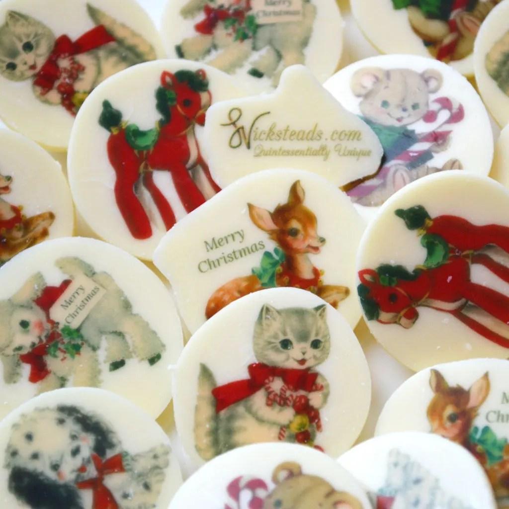 Wickstead's-Eat-Me-Edible-Chocolate-&-Meringue-Transfer-Sheets–Cute-Merry-Christmas-(4)