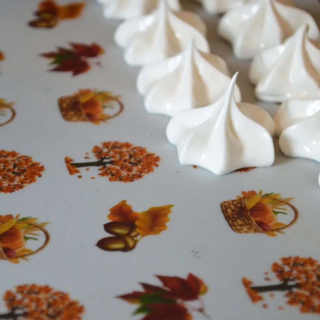 Wickstead's-Eat-Me-Edible-Meringue-Transfer-Sheets–Autumn-Fall-(7)