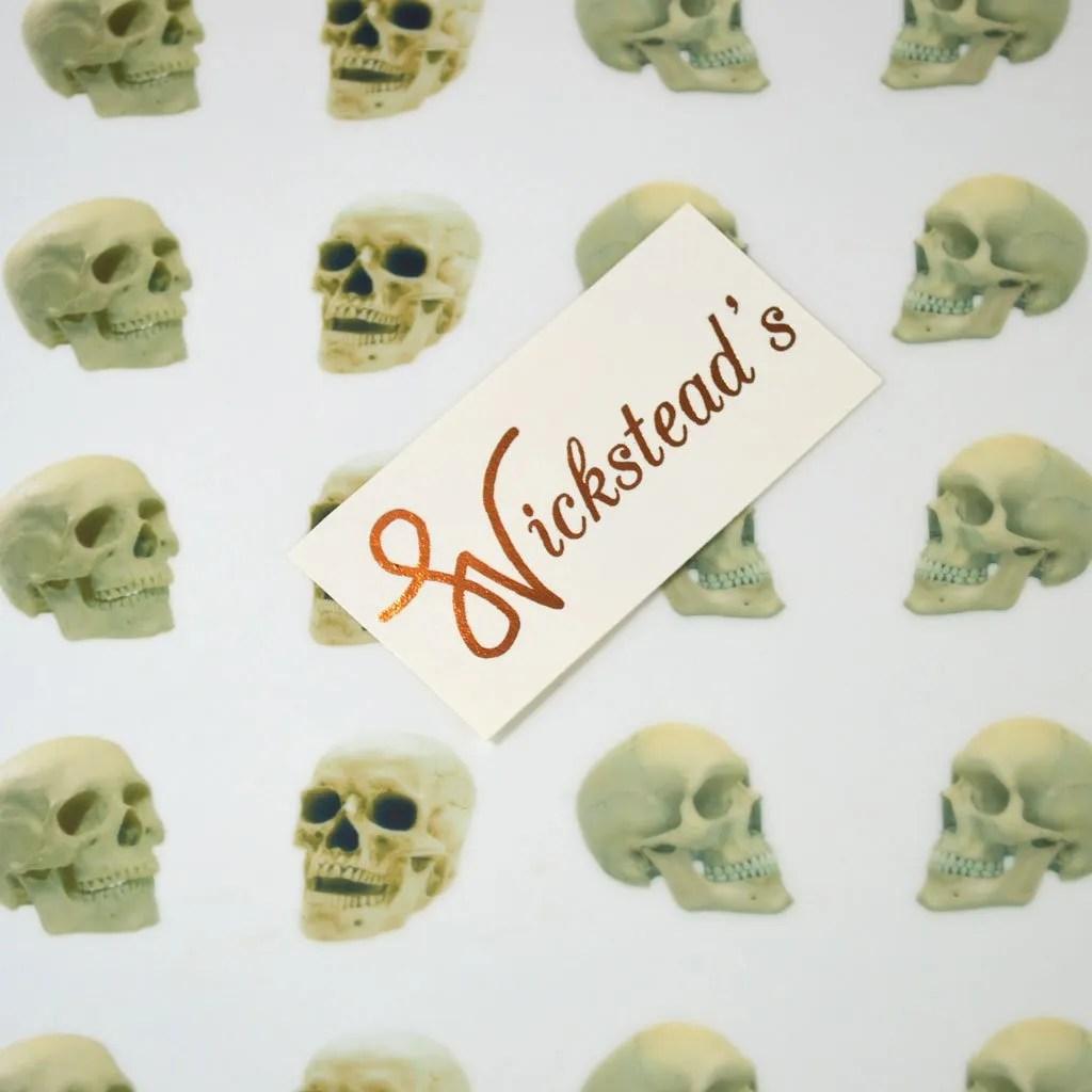Wickstead's-Eat-Me-Edible-Meringue-Transfer-Sheets–Bone-Skulls-(6)