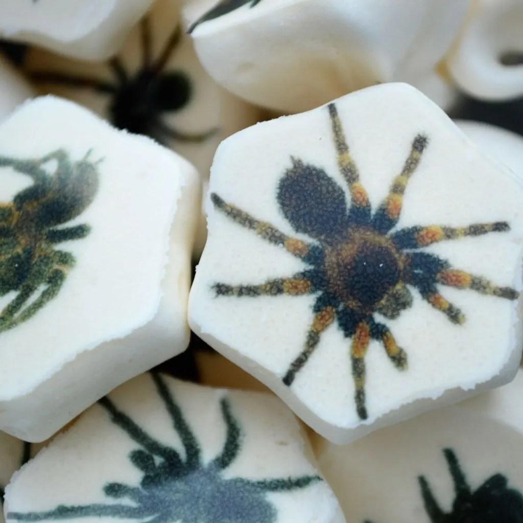 Wickstead's-Eat-Me-Edible-Meringue-Transfer-Sheets—Creepy-Spiders-(6)