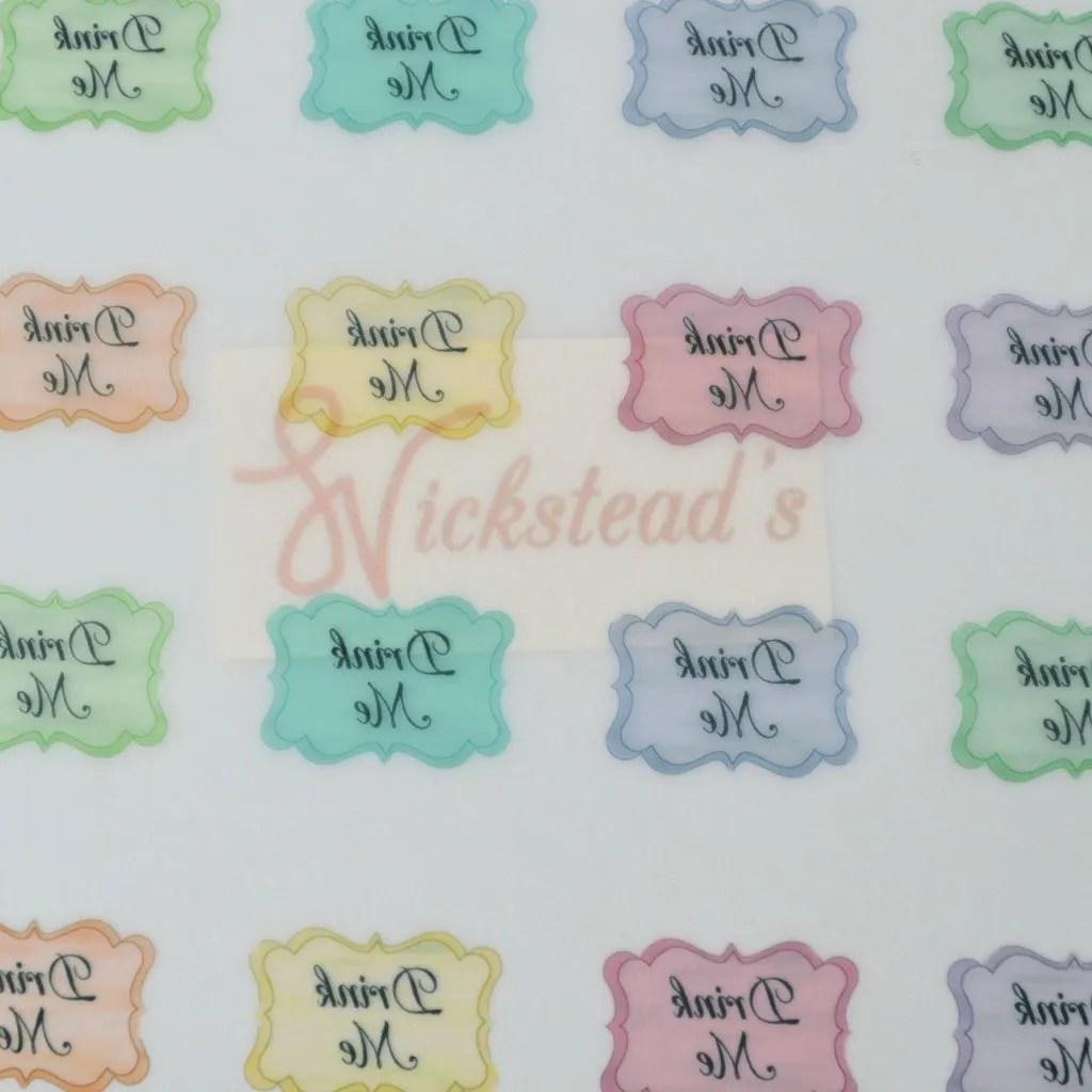 Wickstead's-Eat-Me-Edible-Meringue-Transfer-Sheets-Drink-Me-Labels-(1)