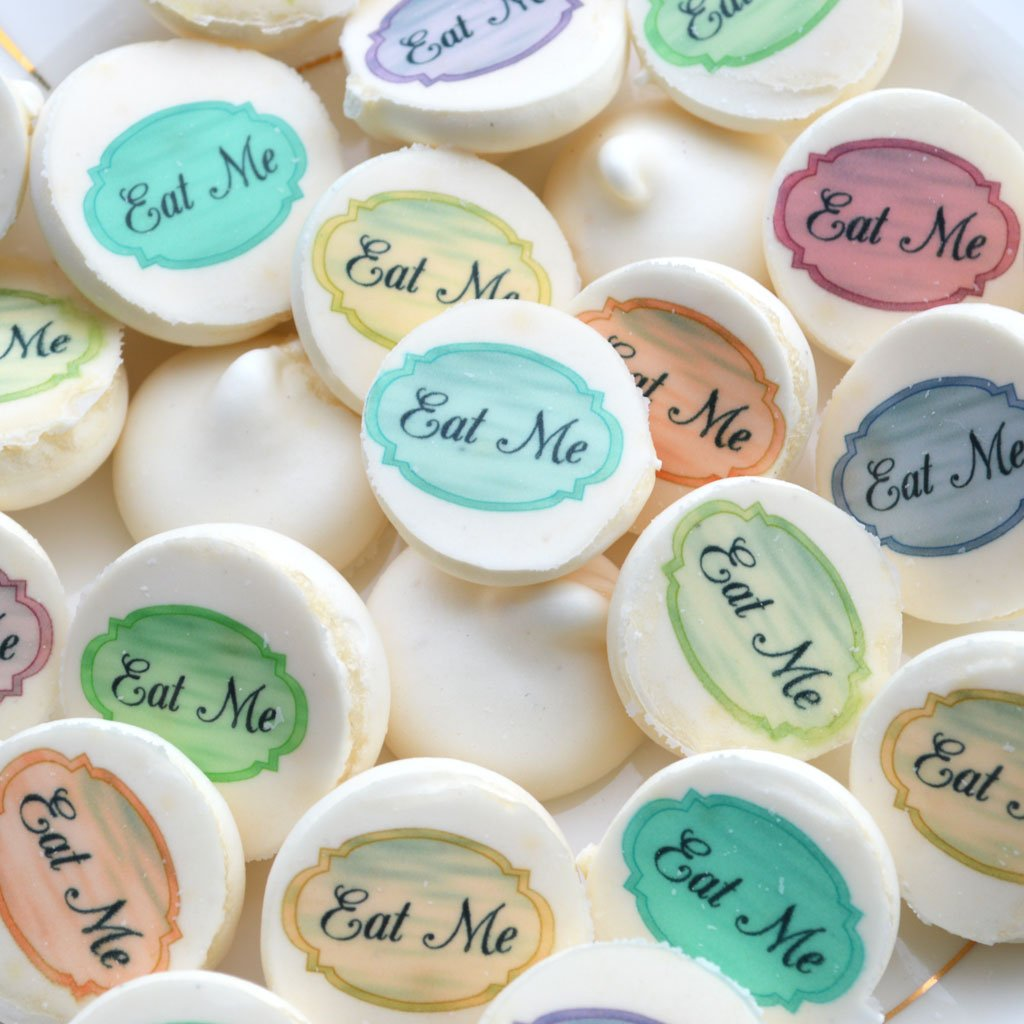 Wickstead's-Eat-Me-Edible-Meringue-Transfer-Sheets-Eat-Me-Labels-(2)