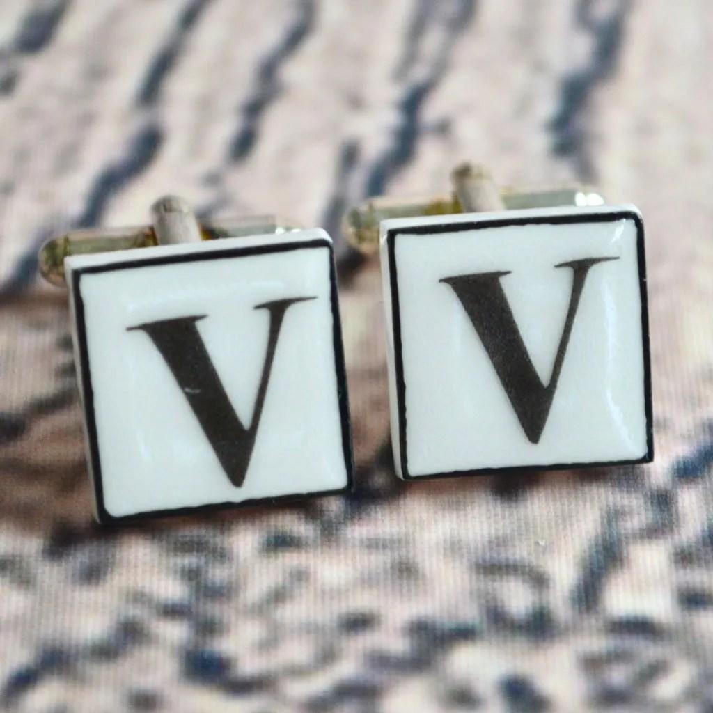 Wickstead's-Mr-Wickstead-Vintage-Cufflinks-TBar-Sonia-Spencer-Letters–(12)