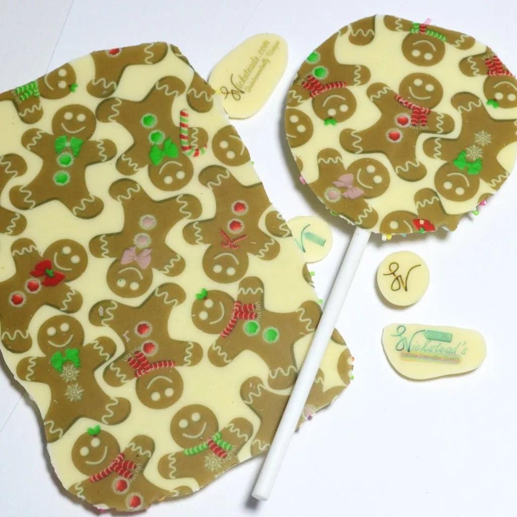 Wickstead's-Eat-Me-Edible-Meringue-Transfer-Sheets–Gingerbread-Men-Chintz-(5)