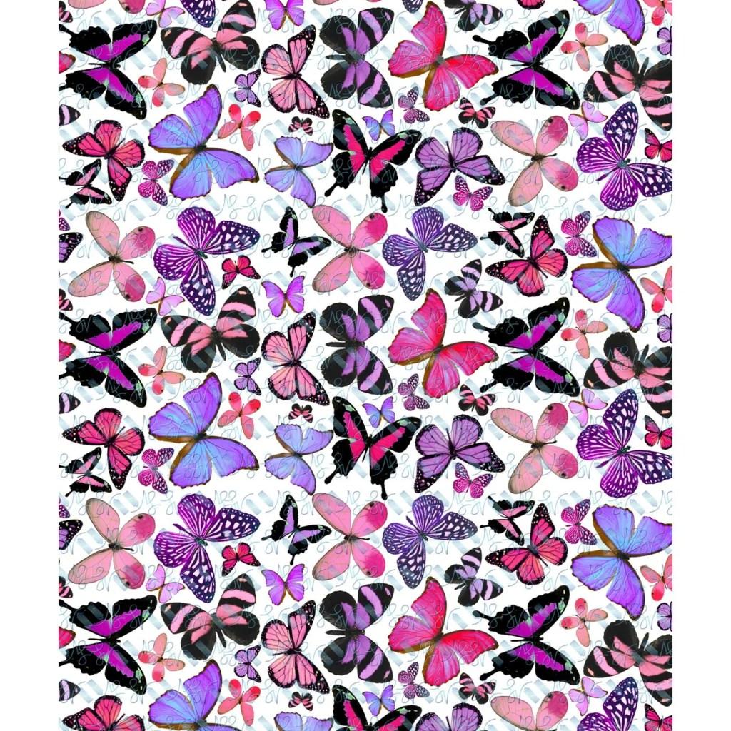 Wickstead's-Eat-Me-Edible-Meringue-Transfer-Sheets–Butterflies-Pink-Purple-(2)
