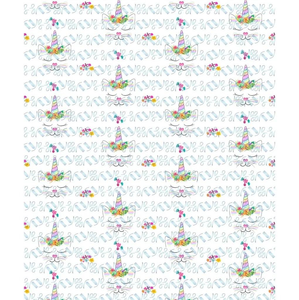 Wickstead's-Eat-Me-Edible-Meringue-Transfer-Sheets–Caticorn-with-Flower-Crown-(Medium)