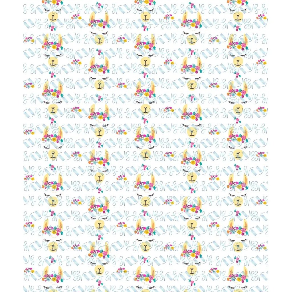 Wickstead's-Eat-Me-Edible-Meringue-Transfer-Sheets–Llama-with-Flower-Crown-(Small)
