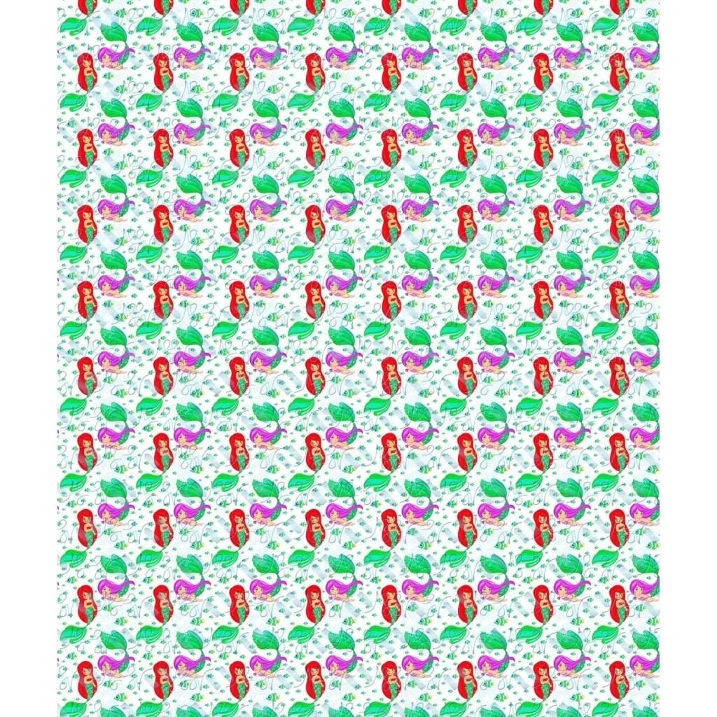 Wickstead's-Eat-Me-Edible-Meringue-Transfer-Sheets–Mermaids-Ocean-(2)
