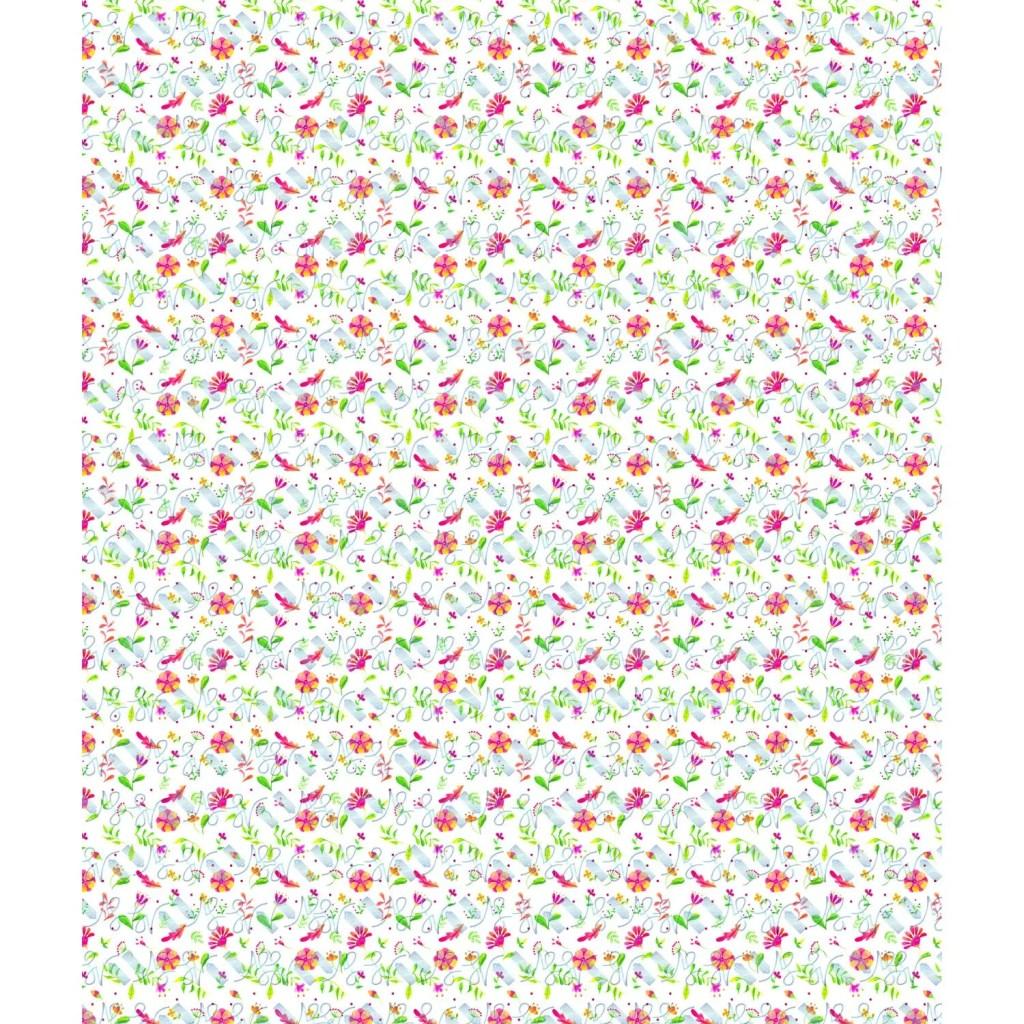 Wickstead's-Eat-Me-Edible-Meringue-Transfer-Sheets–Pink-Floral-Botanical-(2)