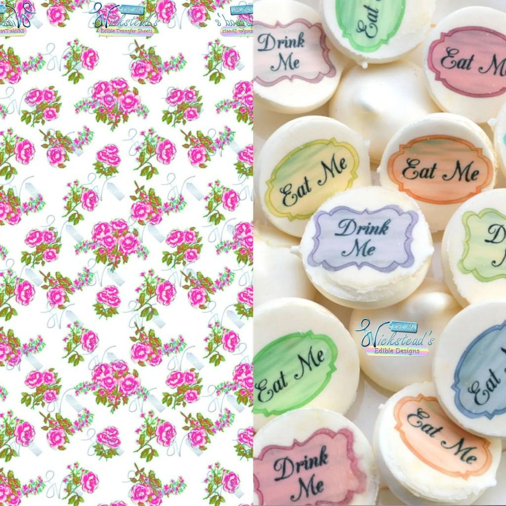 Wickstead's-Eat-Me-Edible-Meringue-Transfer-Sheets-Pink-Rose-Chintz-(1)