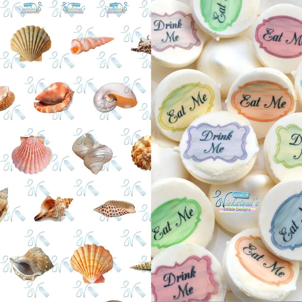 Wickstead's-Eat-Me-Edible-Meringue-Transfer-Sheets–Seashells-(1)