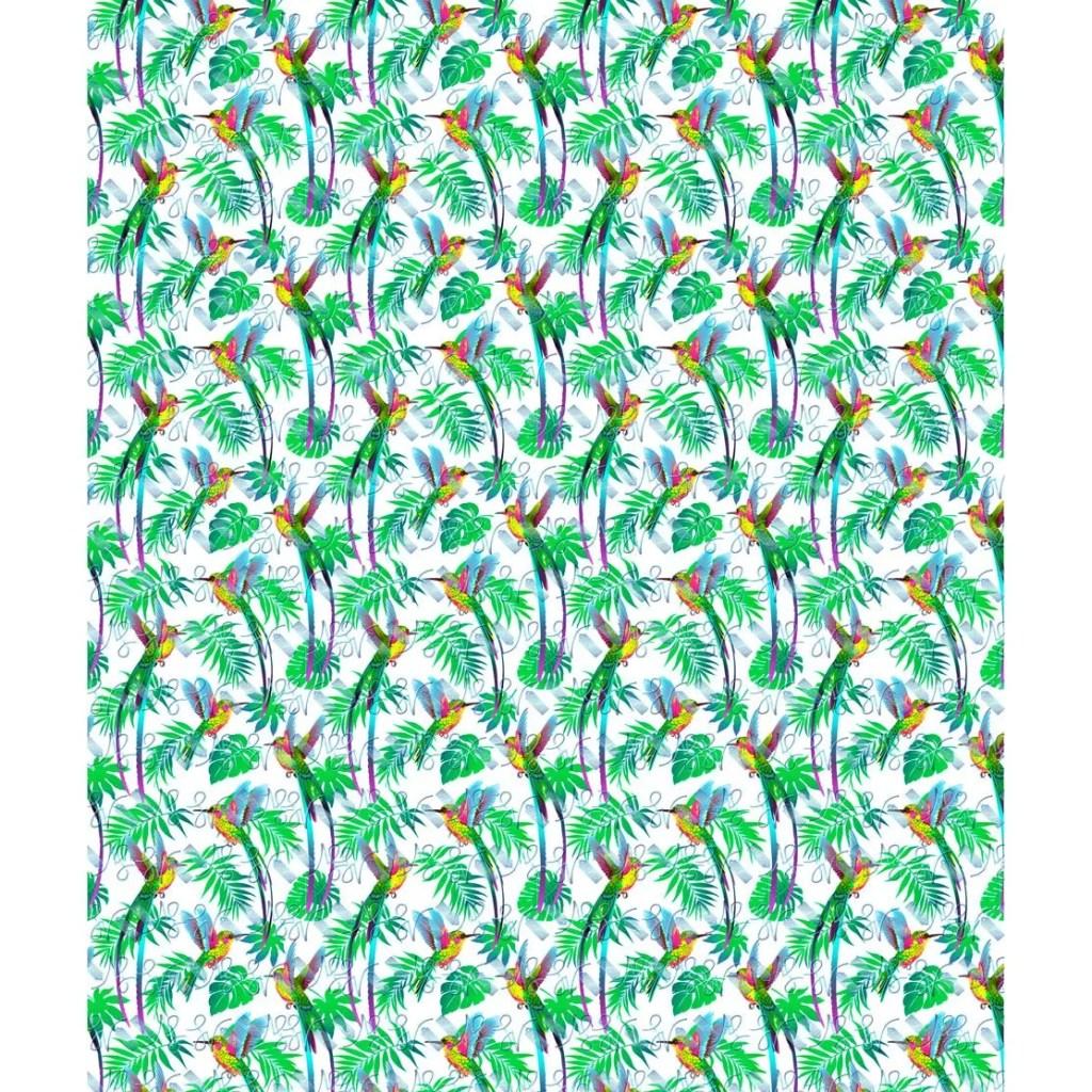 Wickstead's-Eat-Me-Edible-Meringue-Transfer-Sheets–Tropical-Hummingbirds-(Small)