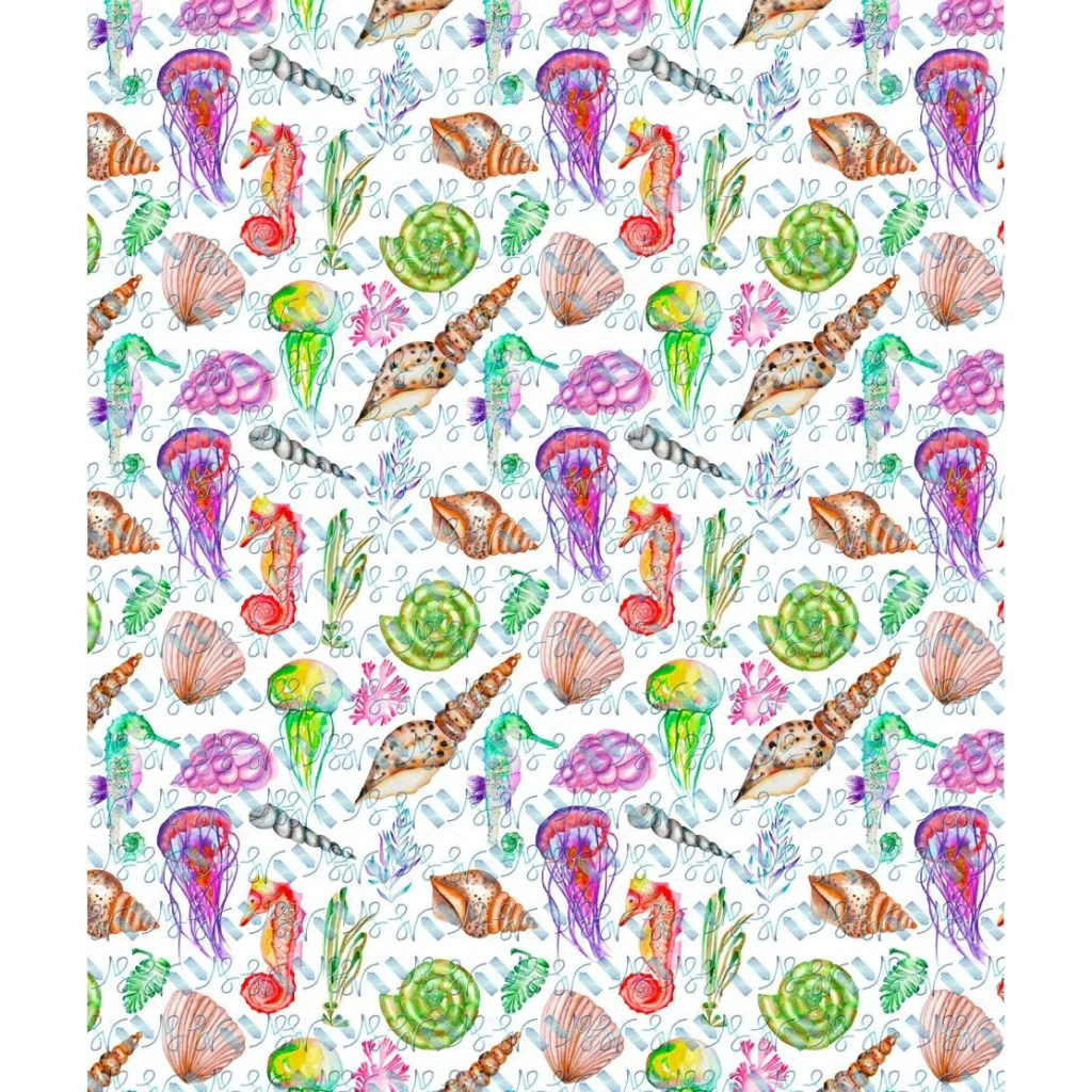 Wickstead's-Eat-Me-Edible-Meringue-Transfer-Sheets–Under-the-Sea-(Large)