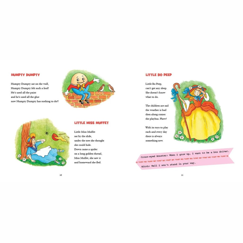 Rhymes-and-Jokes—Wicksteads
