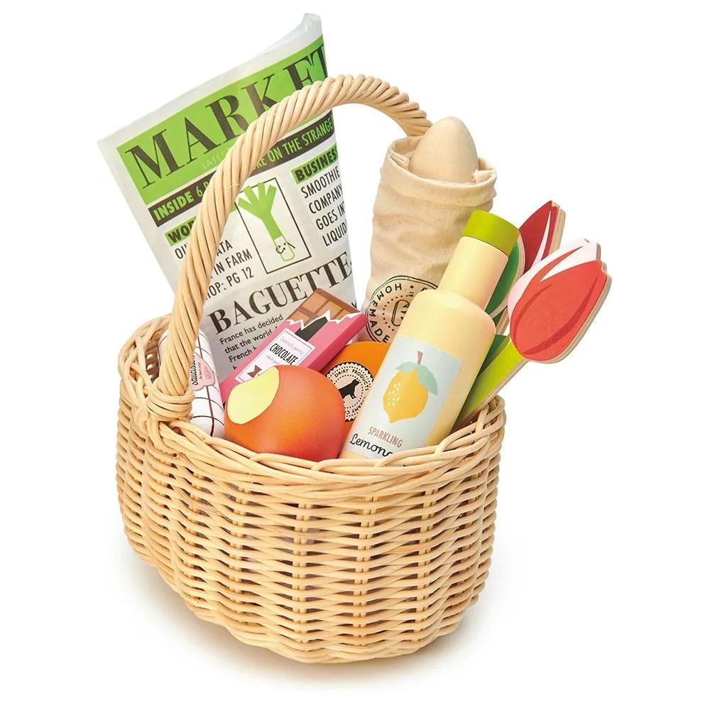 TL8286-market-day-basket-1