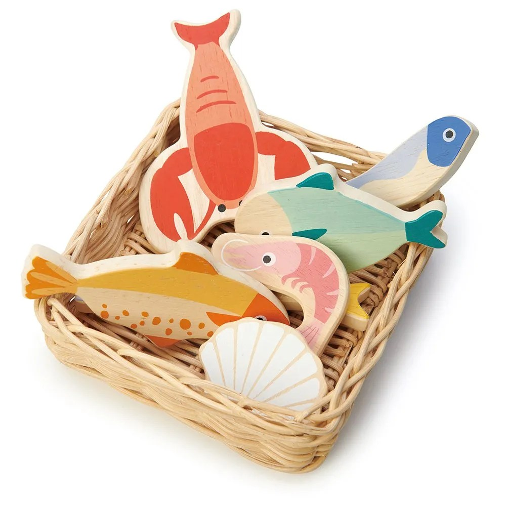 TL8289-seafood-crate-1