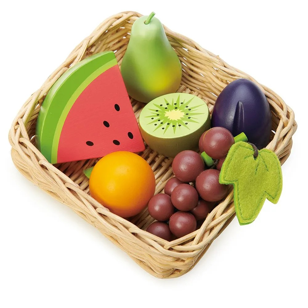 TL8291-fruity-crate-1