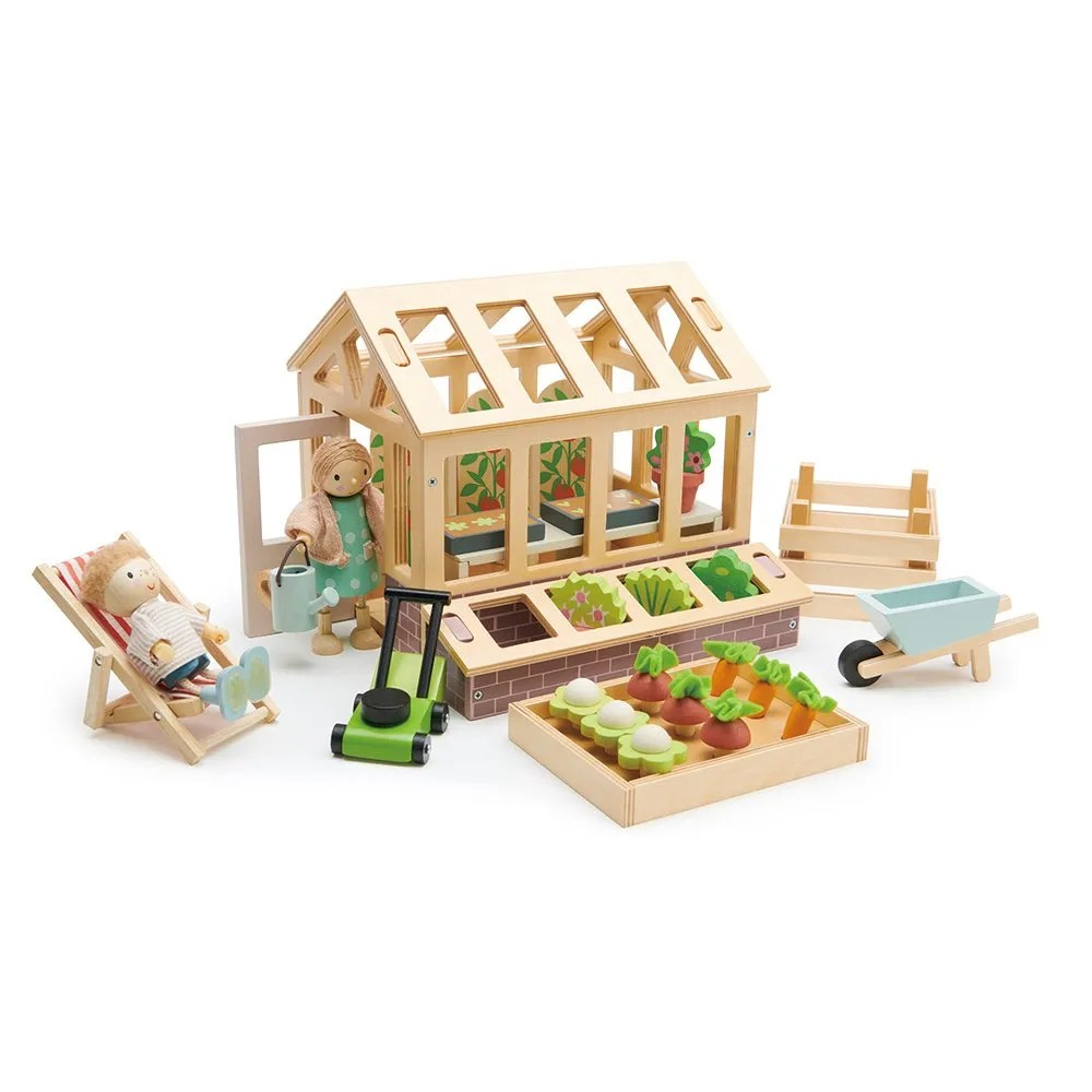 TL8371-greenhouse-and-garden-set-2 (1)