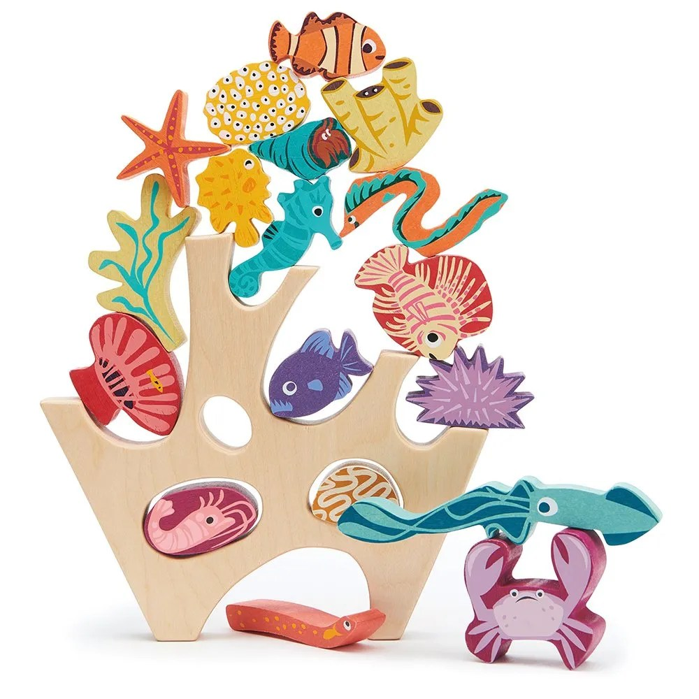TL8410-stacking-coral-reef-1
