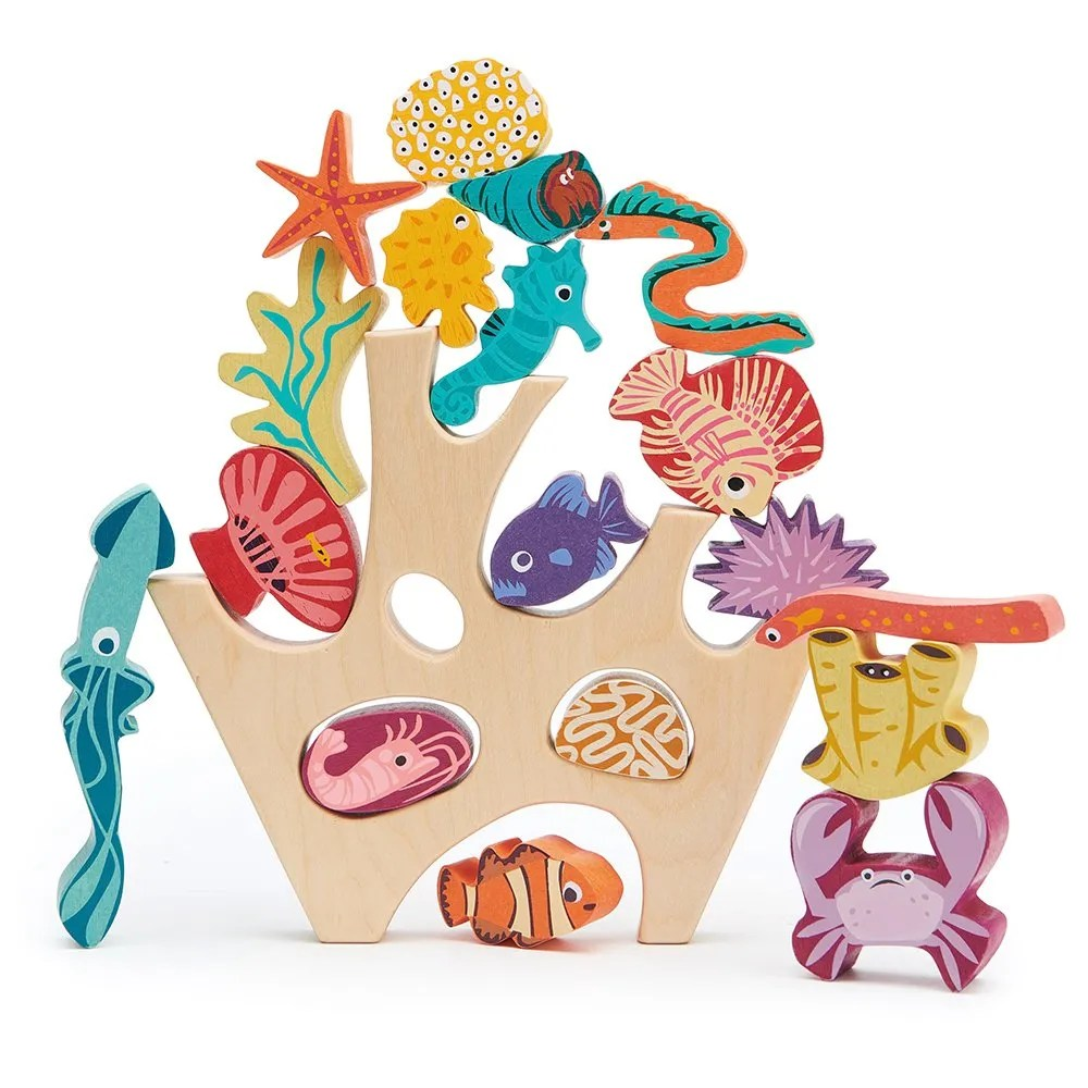 TL8410-stacking-coral-reef-3