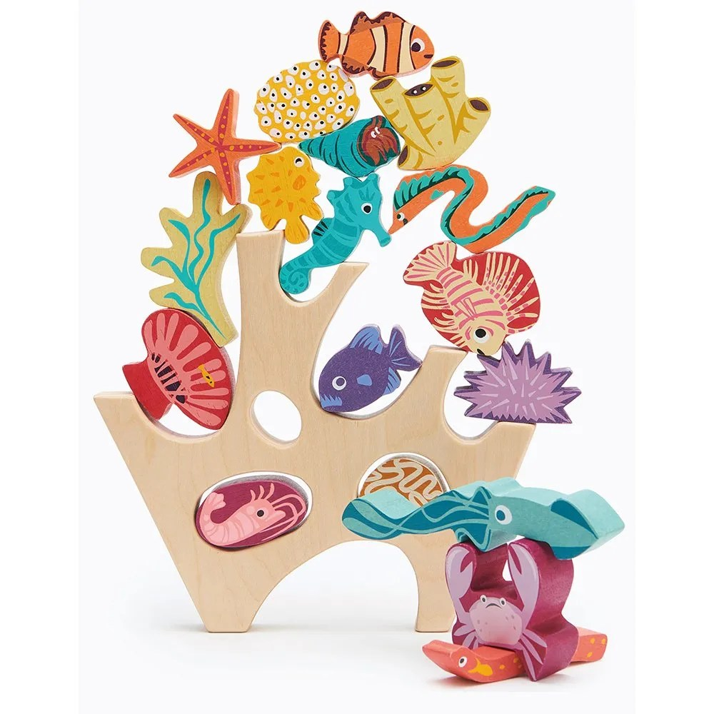 TL8410-stacking-coral-reef-4