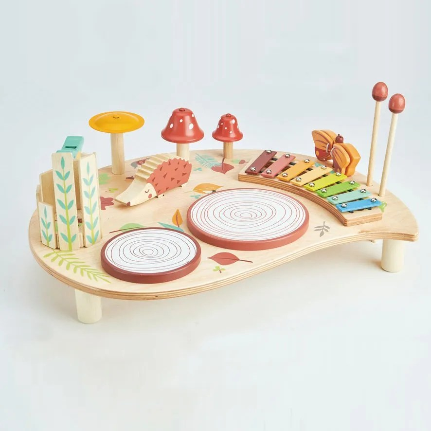 TL8655-musical-table-2