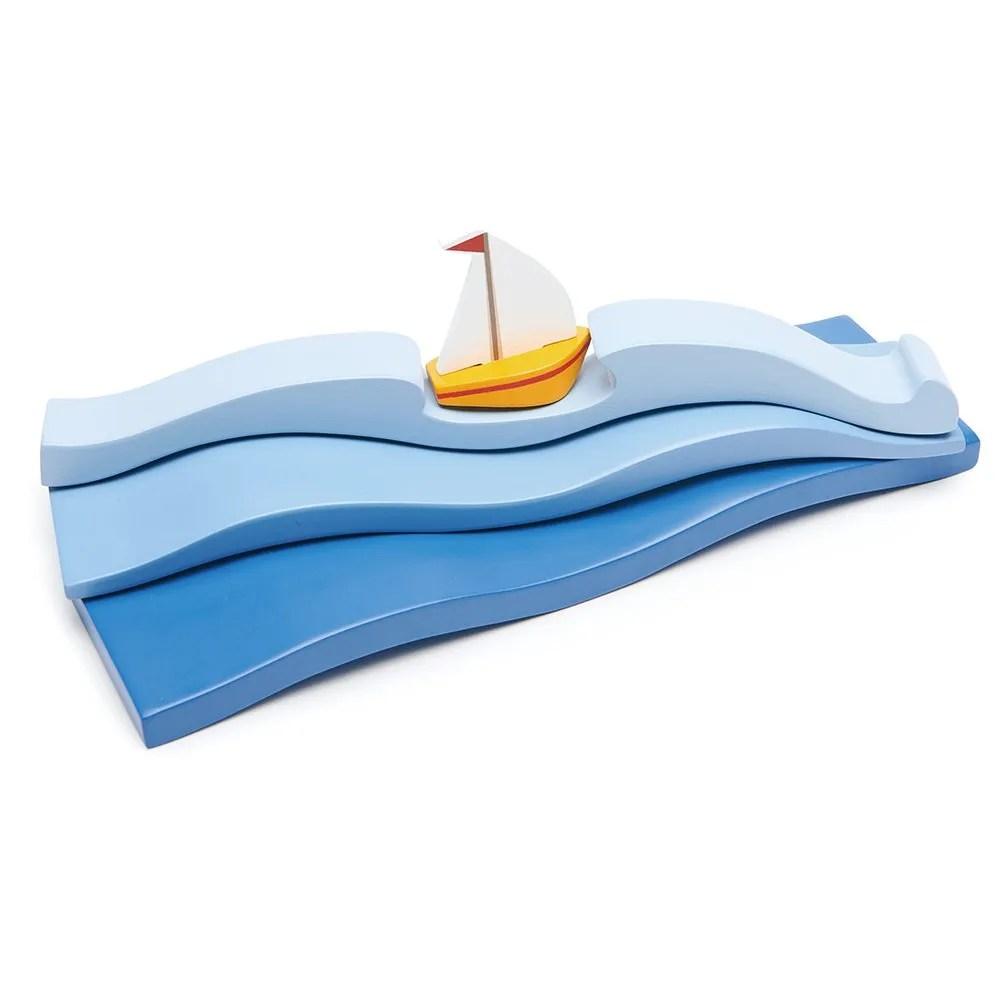 TL8755-blue-water-3