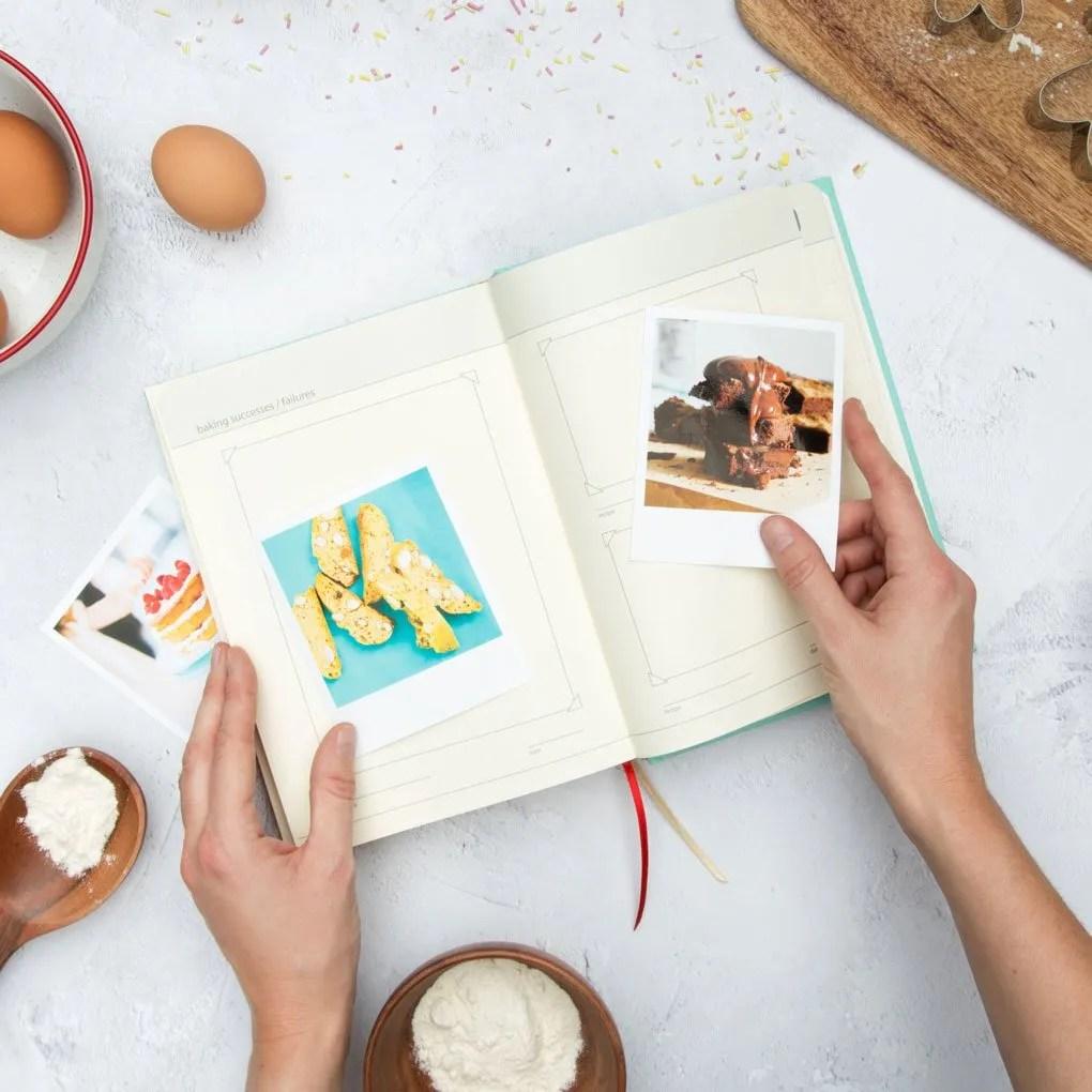 Wickstead's-Baking-Journal-Books-10