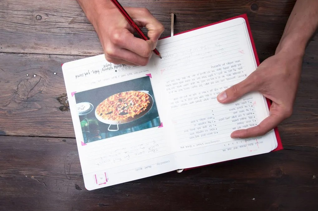 Wickstead's-Cooking-Journal-Books-17