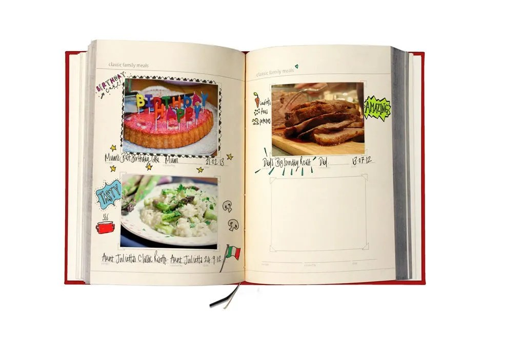 Wickstead's-Cooking-Journal-Books-2