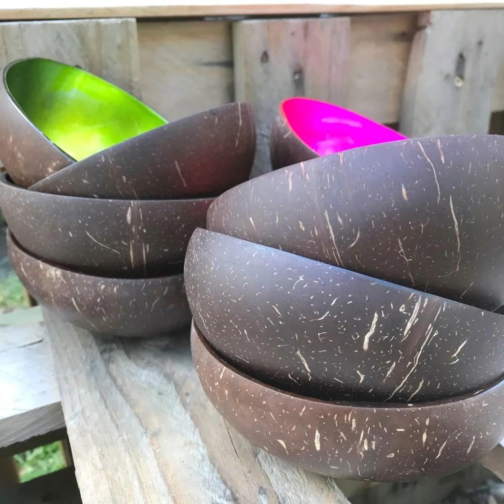 Wickstead's-Fair-Trade-Eco-Friendly-Metallic-&-Pastel-Coconut-Bowls—4