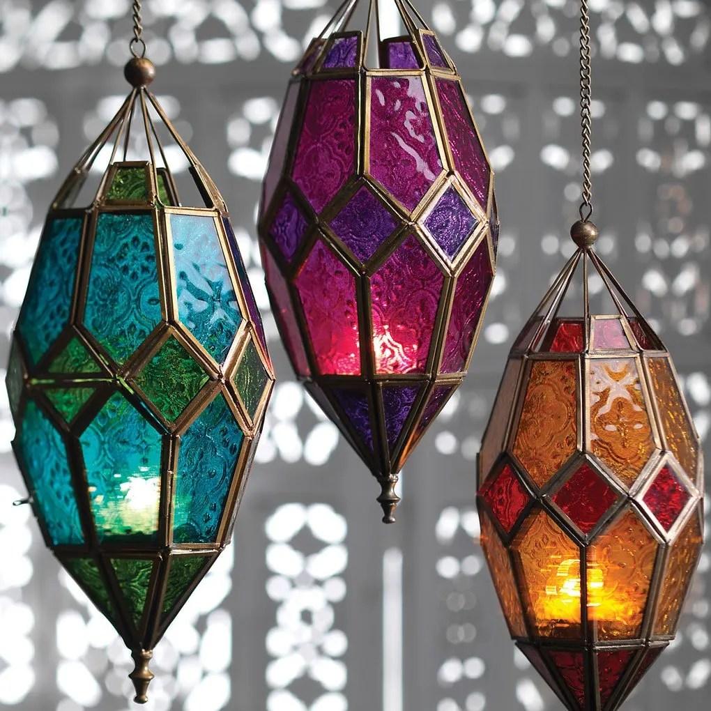 Wickstead's-Moroccan-Lanterns-(1)