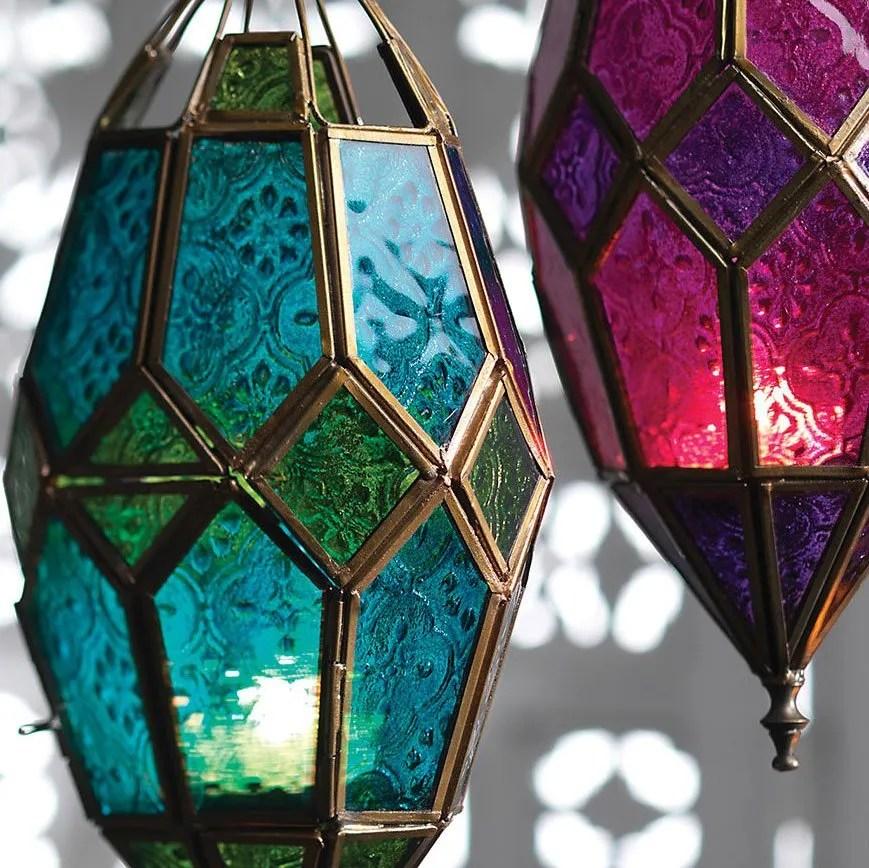 Wickstead's-Moroccan-Lanterns-10