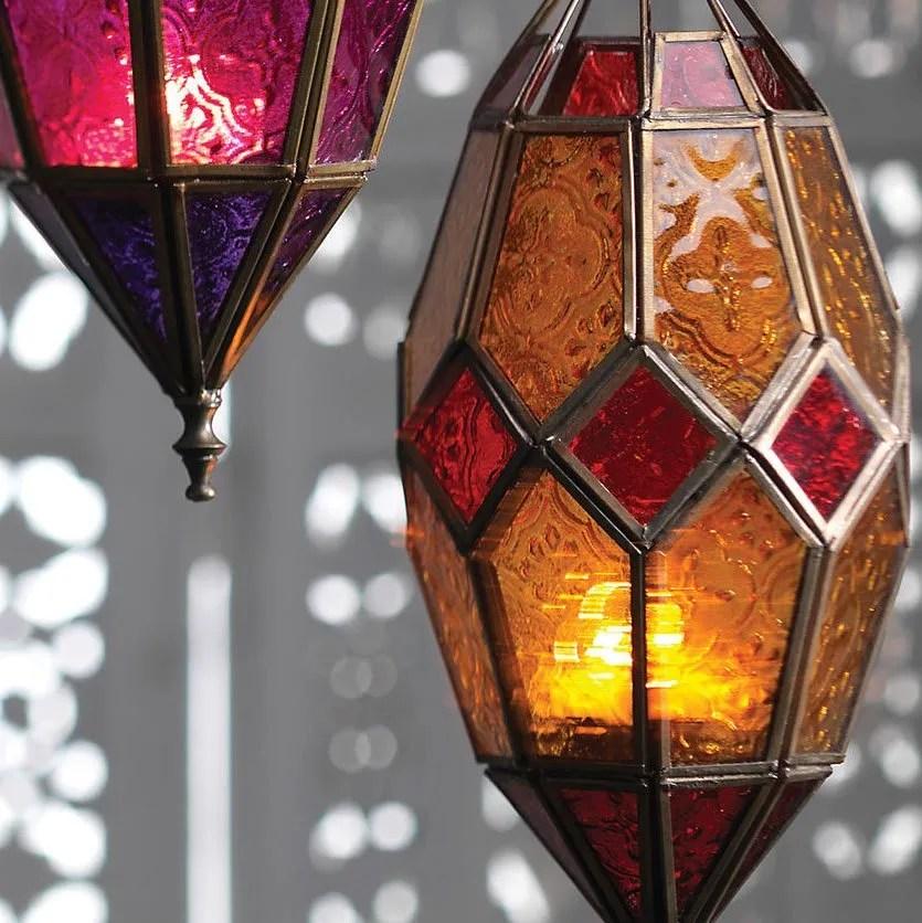 Wickstead's-Moroccan-Lanterns-13