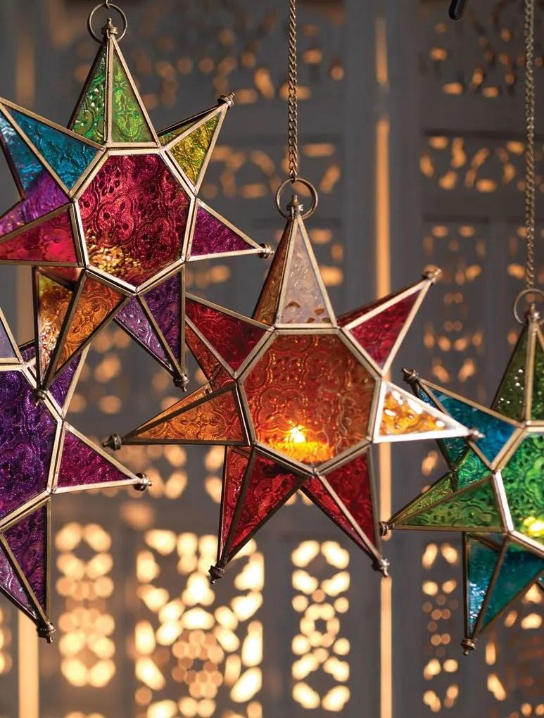 Wickstead's-Moroccan-Lanterns-15