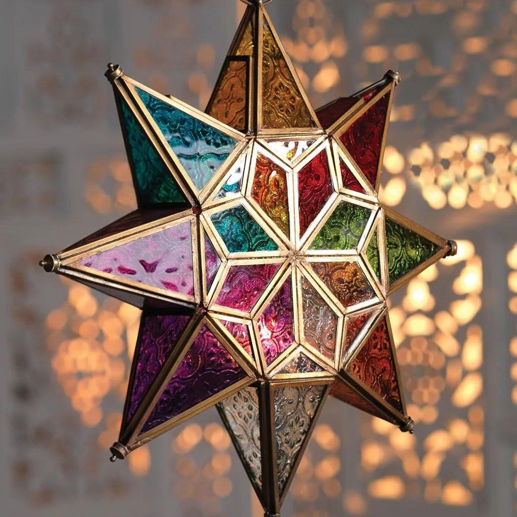 Wickstead's-Moroccan-Lanterns-18