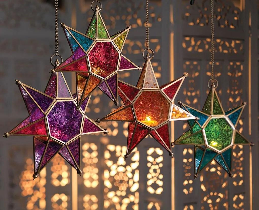 Wickstead's-Moroccan-Lanterns-4