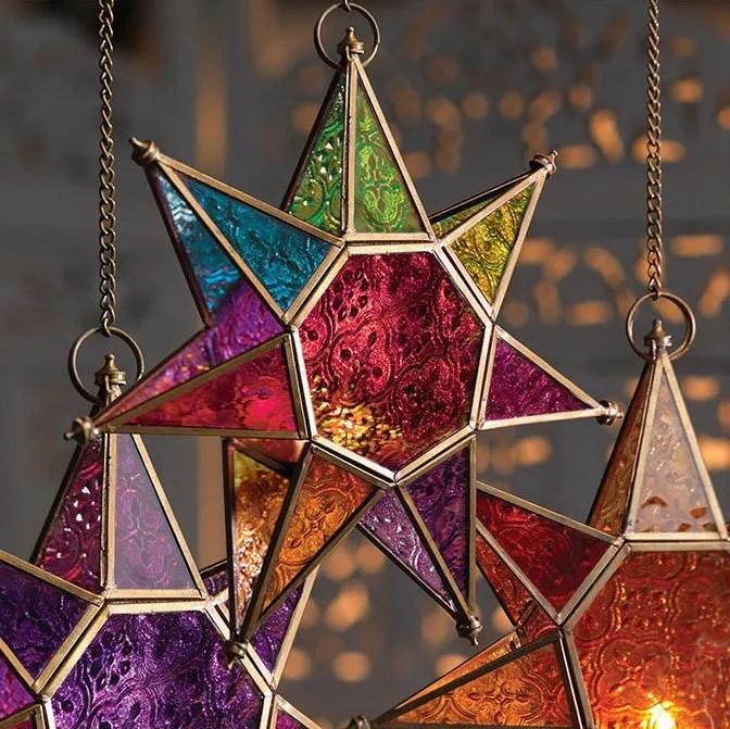 Wickstead's-Moroccan-Lanterns-6